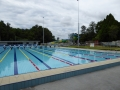 Nowra Aquatic Centre