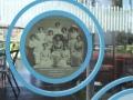 Fanny Durack Aquatic Centre in Petersham NSW