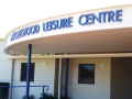 Prairiewood Leisure Centre