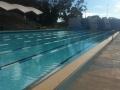 Revesby Aquatic Centre