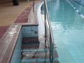 Roselands Aquatic Centre