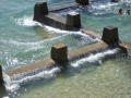 Ross Jones Memorial Pool in Coogee