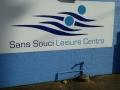 Sans Souci Leisure Centre