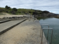 Sawtell Rock Pool
