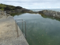 Sawtell Memorial Rock Pool
