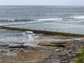 Shelly Beach Rock Pool in Cronulla