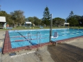 Shoalhaven Heads Village Pool