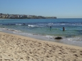 South Maroubra Rock Pools