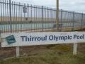 Thirroul Olympic Pool