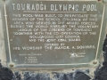 History of Towradgi Rock Pool