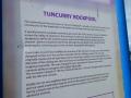Tuncurry Rockpool