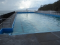 Ulladulla Sea Pool