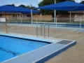 Warilla Olympic Pool