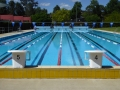 Wollondilly Leisure Centre