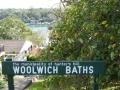 Woolwich Baths