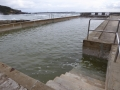 Yamba Ocean Baths