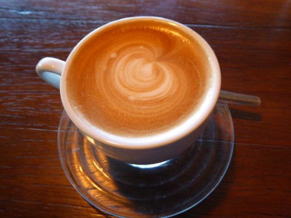 Rise n Grinde Cafe Sandringham NSW